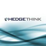 HedgeThink