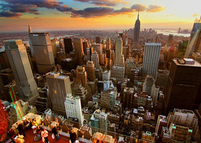 new-york-timelapse-hedgethink