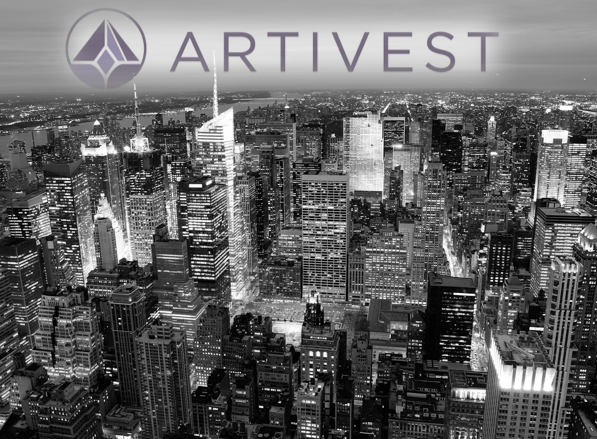 Artivest, a cutting-edge technology platform that connects leading private equity and hedge funds