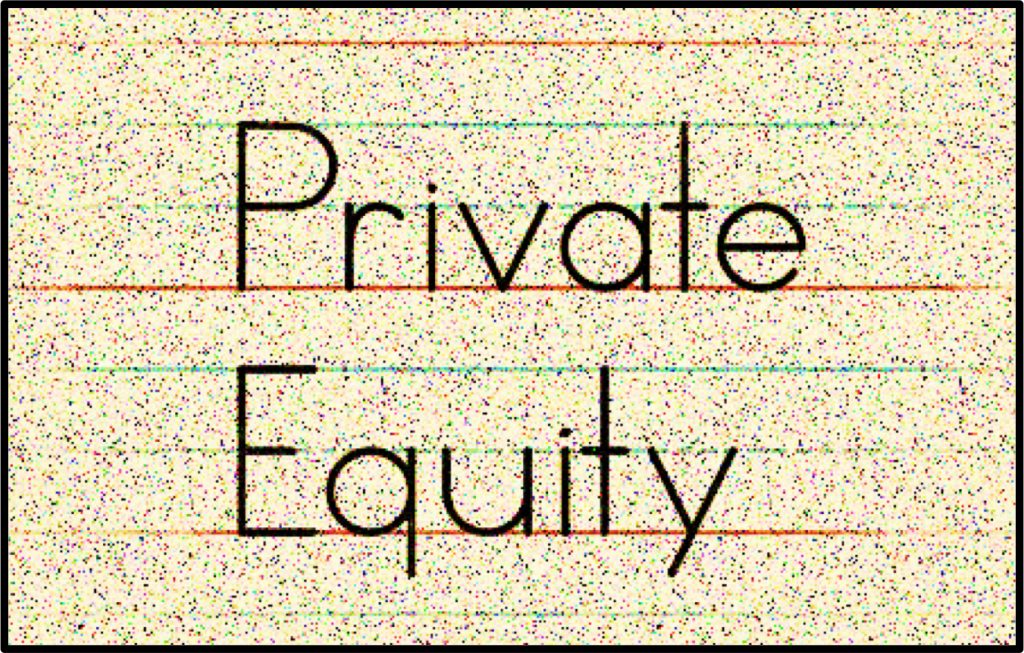 private equity image hedgethink