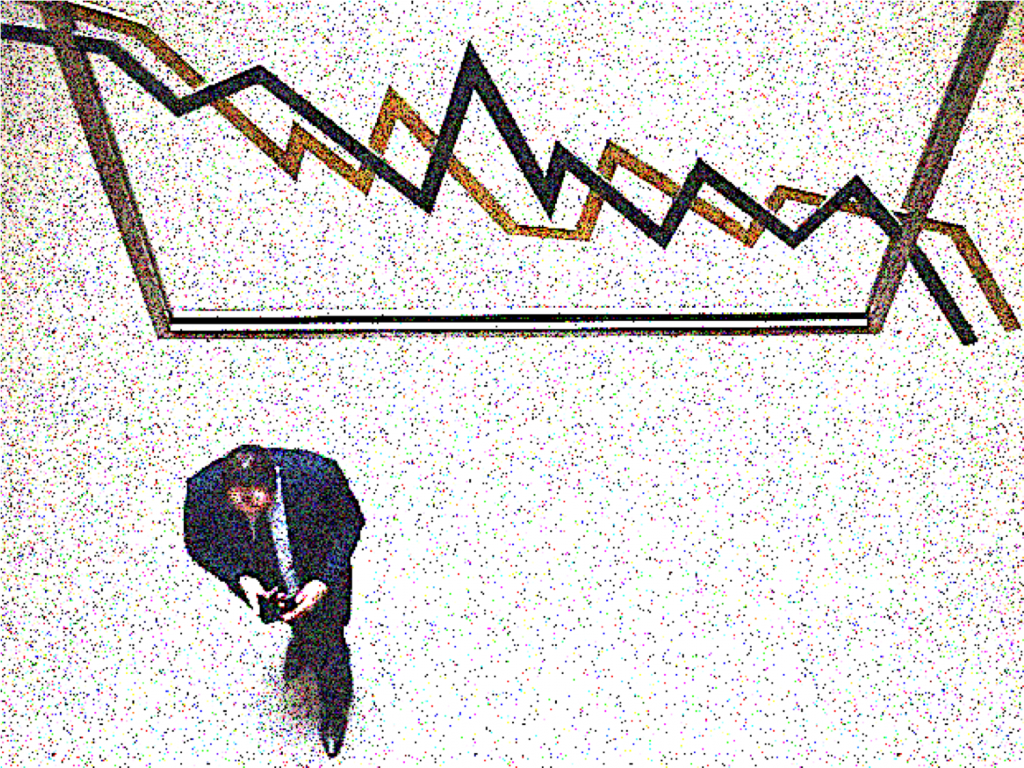 Hedge Fund strategies HedgeThink