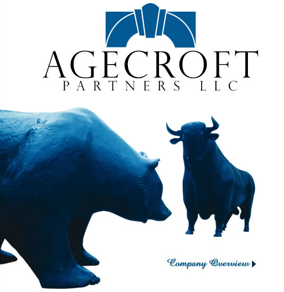 Agecroft Partners LLC Image