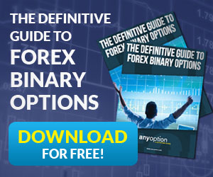 Forex hedging equity