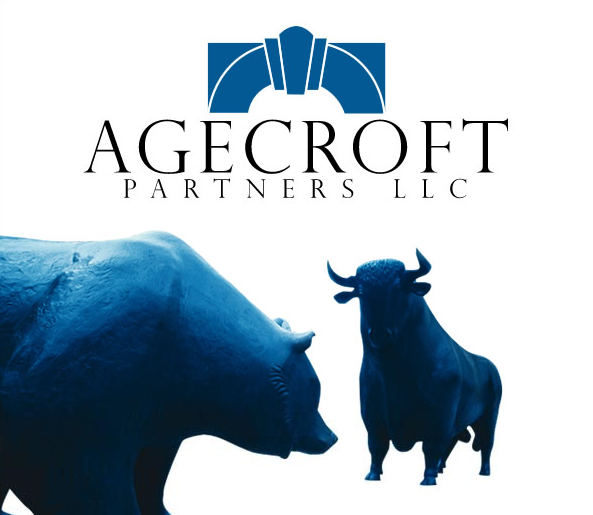 Agecroft Partners Image