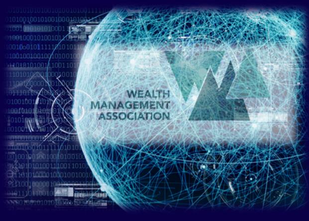 Cybersecurity WMA