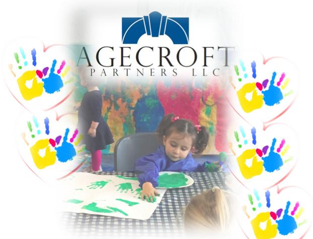 Agecroft