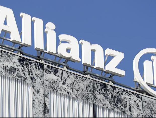 Allianz Risk Transfer