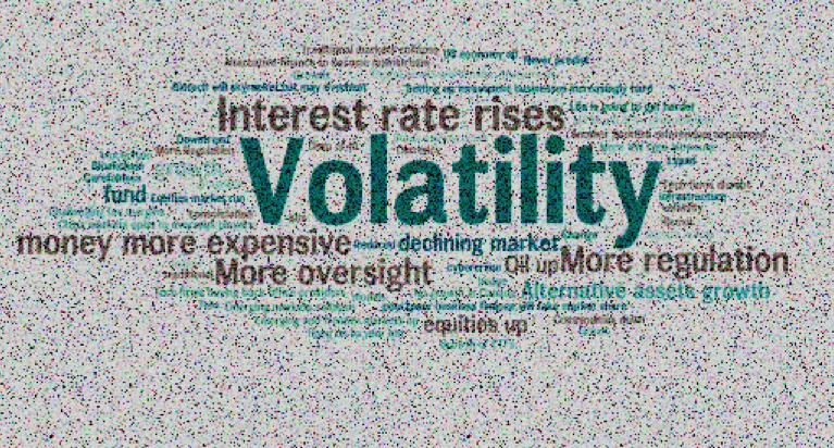 market challenges for investors image source keywords source Linedata report