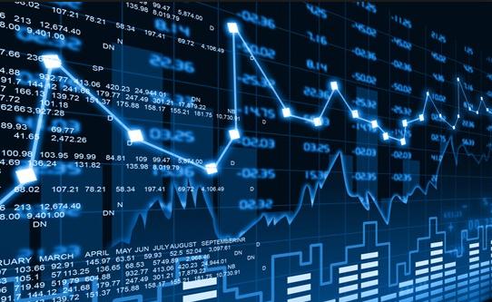 Agecroft Wins 2017 Best Hedge Fund Marketing Firm