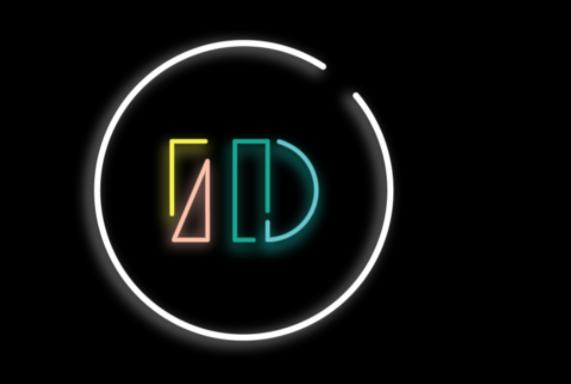 Deloitte ID Smart Identity Blockchain