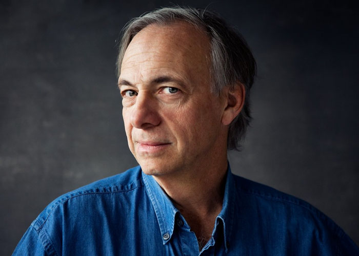 ray-dalio-hedgethink How do Hedge Funds Work? Part 2