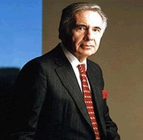 Carl Icahn, a high-profile example of a hedge fund manager that has pursued activist positions, most recently with Yahoo