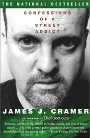 confessions_of_a_street_addict_-_cramer