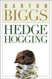 hedge_hogging_-_biggs