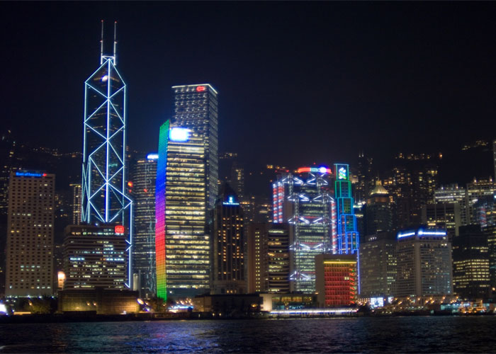 hong-kong-by-night-hedgethink