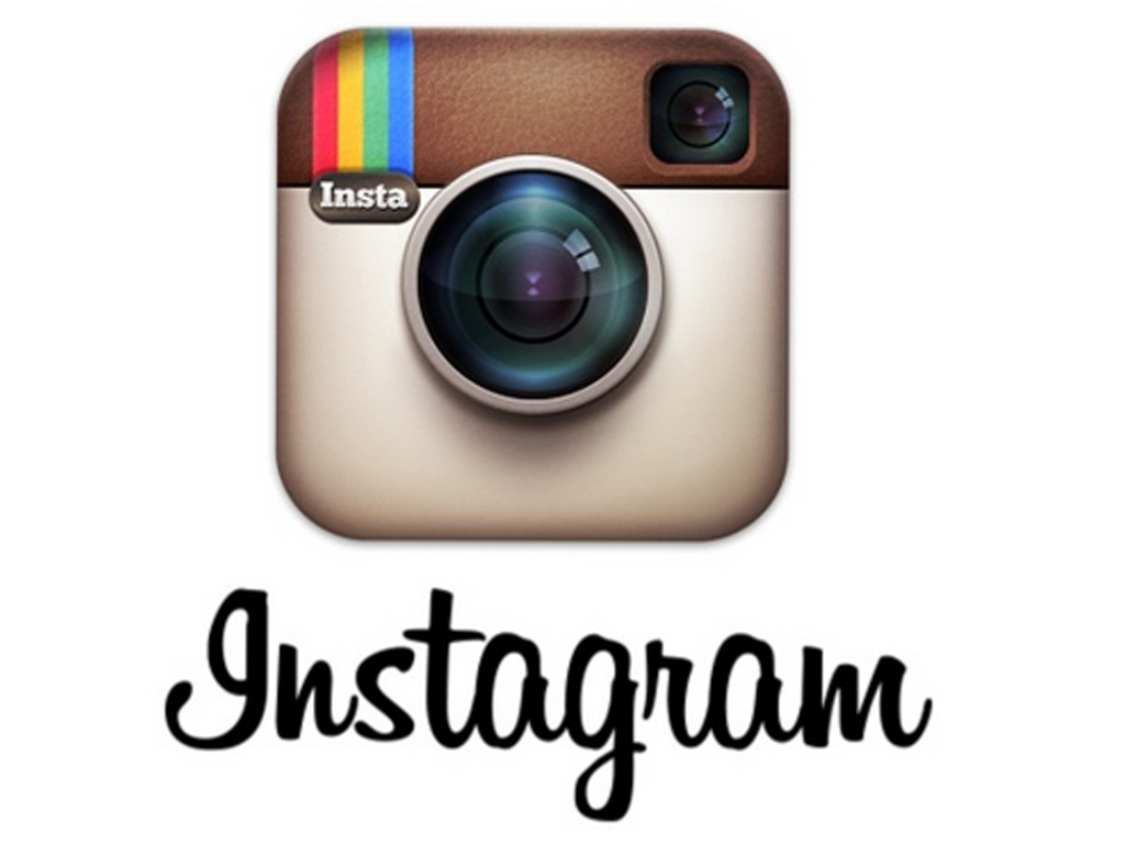 Instagram was bought for a reported $1 billion by Facebook - representing a huge profit for its early stage investors