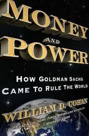 money_and_power_goldman