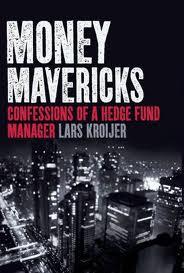 money_mavericks_-_kroijer