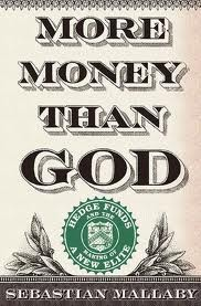 more_money_than_god_-_mallaby