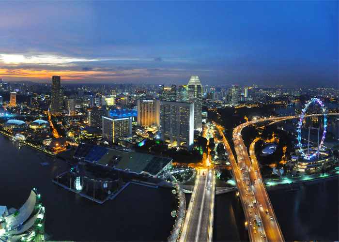singapore-skyline-hedgethink