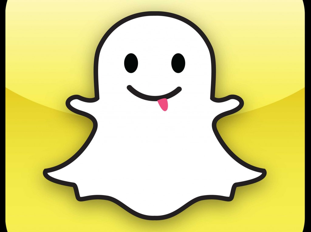 Snapchat obtained $50m in growth funding from hedge fund firm Coatue Management