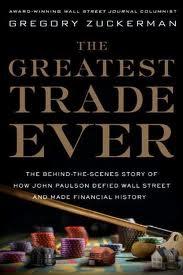 the_greatest_trade_ever_-_zuckerman