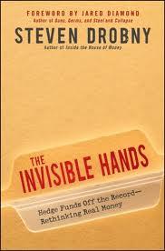 the_invisible_hands_-_drobny