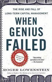 when_genius_failed_-_lowenstein2