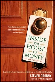 Inside.the.House.of.Money