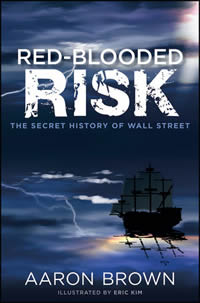 RiskPremiumCover Top Hedge Fund Books and e-Books - Part 2