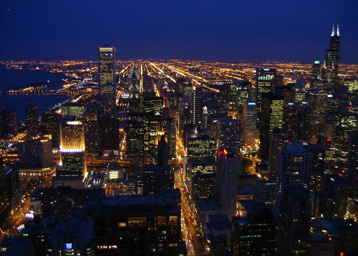 chicago-skyline2-hedgethink