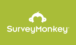 SurveyMonkey received over $400m in funding from hedge fund investors