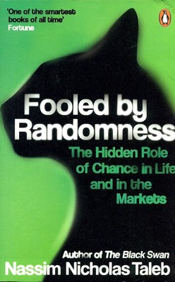 fooled-by-randomness-the-hidden-role-of-chance-in-life-and-in-the-markets-400x400-imaddm9rymzpxks8