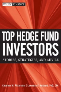 handbook-200x300 Top Hedge Fund Books and e-Books - Part 7