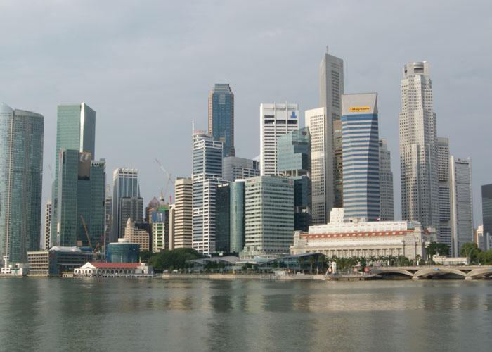 singapore4-hedgethink