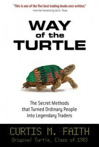 alpha-masters-198x300 Top Hedge Fund Books and e-Books - Part 5