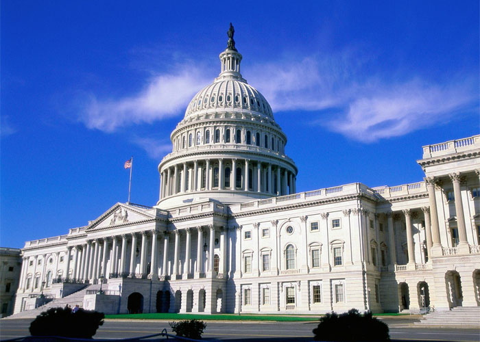 washington-hedgethink Impact of the latest FATCA guidance in the Fund Industry