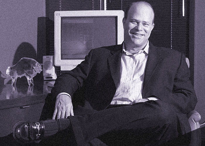 david-tepper1-hedgethink