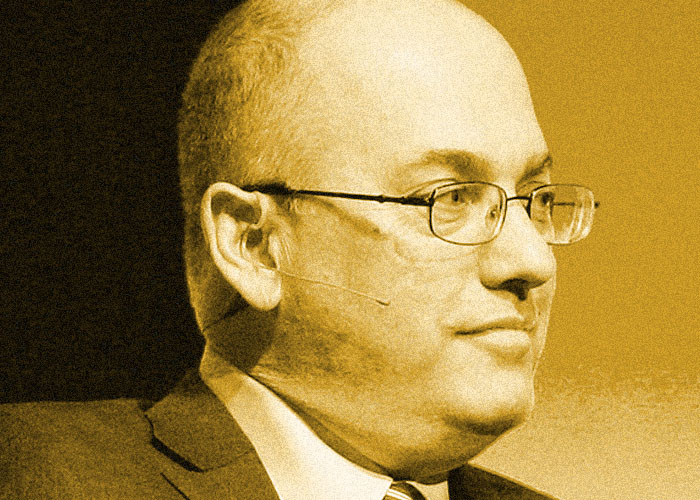 steve-cohen-hedgethink
