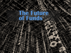 The Future of Funds HedgeThink