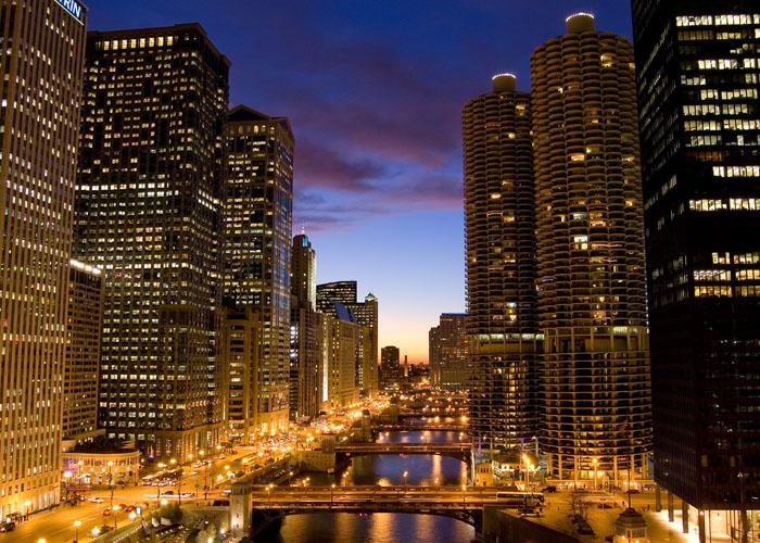 chicago-hedgethink