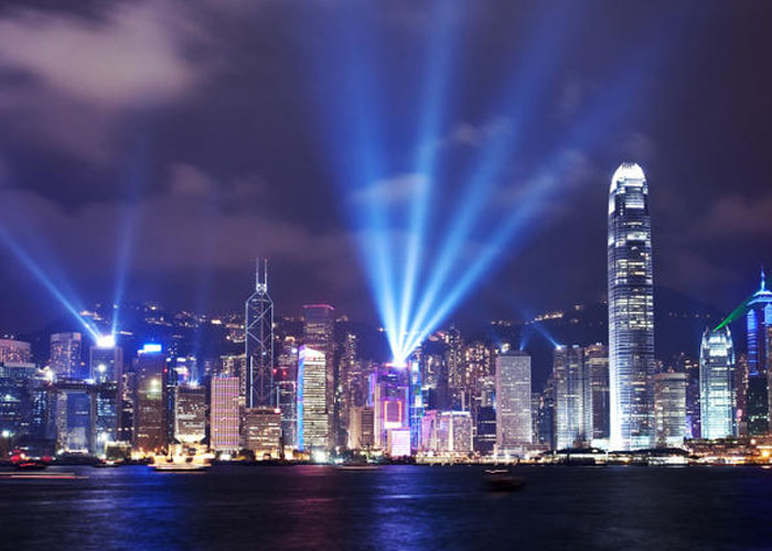 hong-kong1-hedgethink Black Swan Publishes Social Investing White Paper
