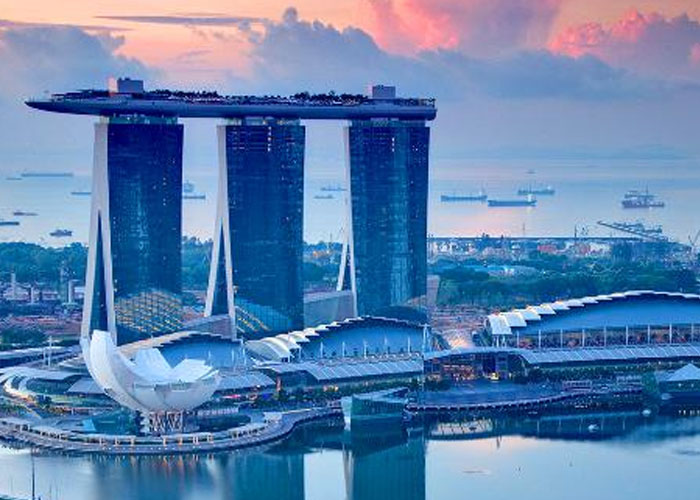 singapore-hedgethink Hedge fund career guide part 6: Why work for a hedge fund?