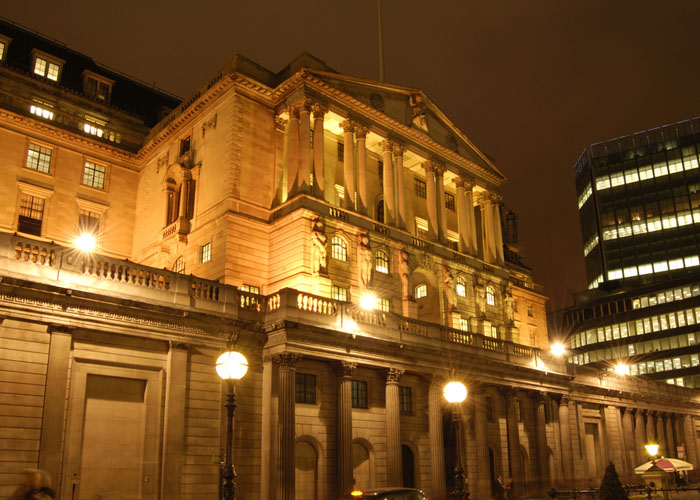 bank-of-england-night-hedgethink