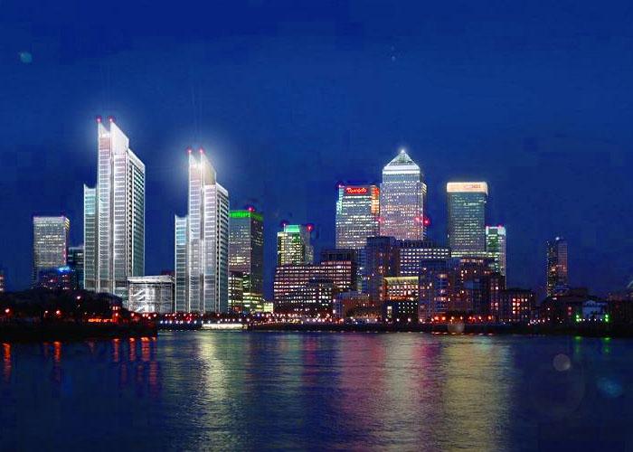 future-of-funds-london-hedgethink
