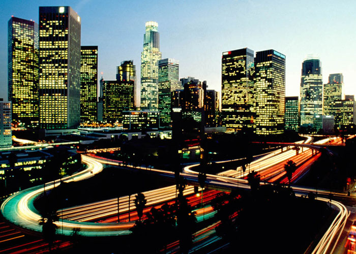 los-angeles-2-hedgethink Guide to Family Offices in California - Part 3