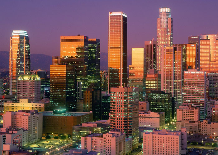 los-angeles-hedgethink Guide to Family Offices in California - Part 1