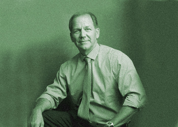 paul-tudor-jones-hedgethink