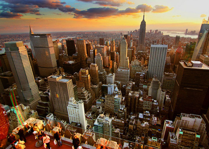 new-york-timelapse-hedgethink An A-Z Guide to Asset Management Marketing: Part One