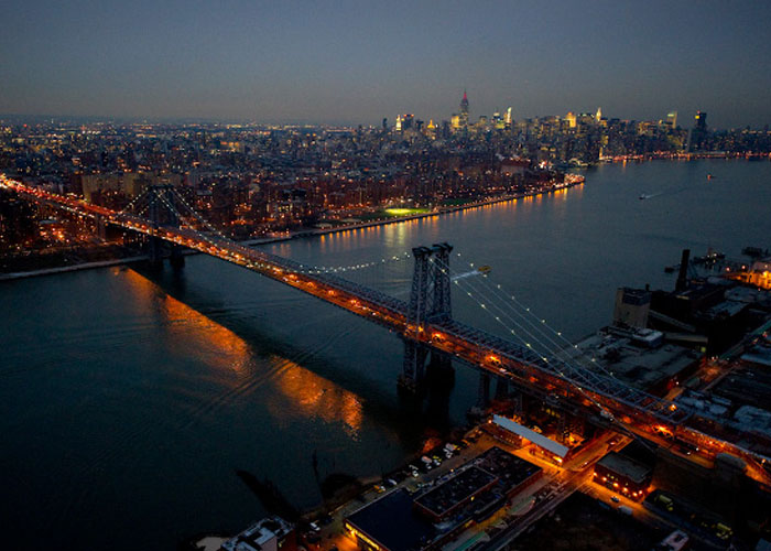 nyc-night-hedgethink Fundingpost announces upcoming Angel & Venture Capital Events in the US